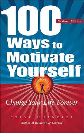 100 nacina da se motivisete