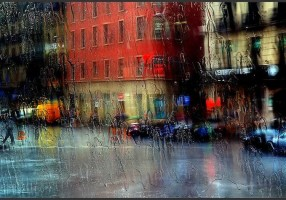 Rain_by_GhostlyGoblin (1)