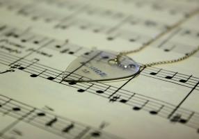 kreiraj sopstveni glas