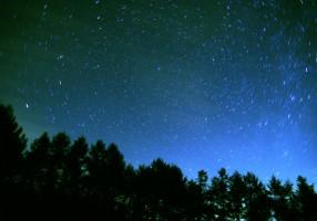 obelodani svoje zvezde
