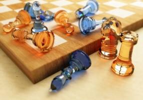 igra šaha