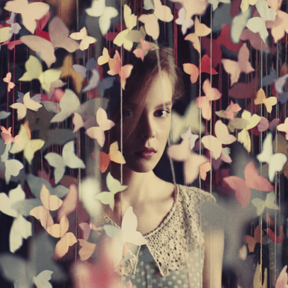 photo by: oprisco