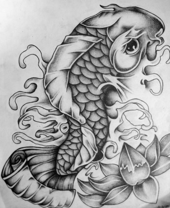 ribar i biznismen
