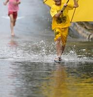 Paulo Koeljo Deca Kiša