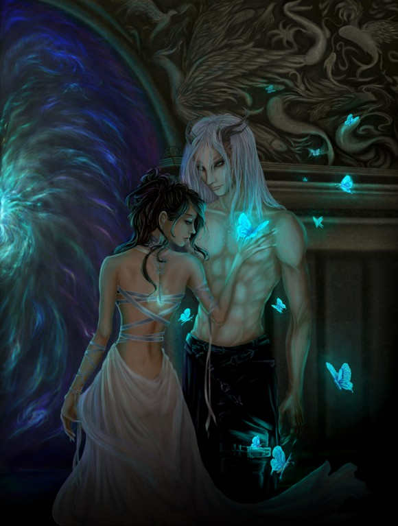 Istrenirajte svoju vibracionu ponudu, sa vibracijama vaše želje, I vaš 'savršeni partner' mora doći. To je zakon.