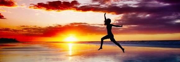 Najveća moć koja postoji u tebi, je misao u tvojoj glavi!