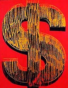 slikaj novac