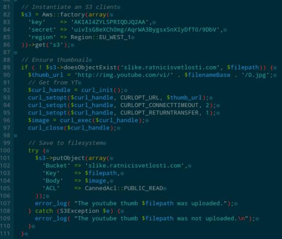 Screenshot from 2013-01-20 12:19:34
