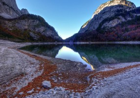 calm_lake_background_by_austriaangloalliance-d5iiijq