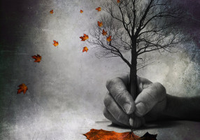 when_the_autumn_is_by_irondoomdesign-d5b8cop