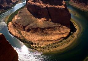 Colorado_River_U_by_kylewright