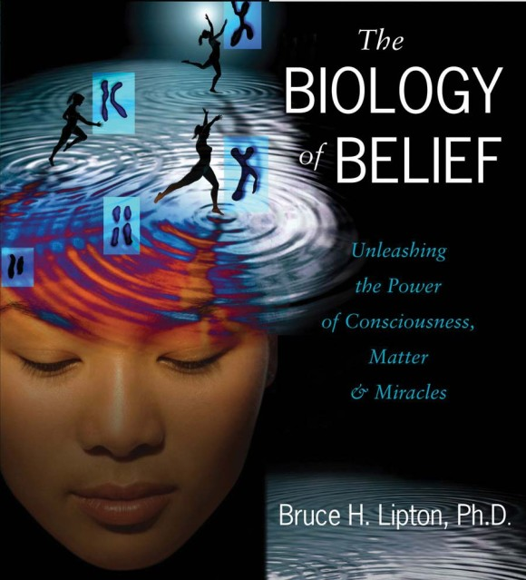 biology of believe