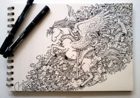 photo by: kerbyrosanes