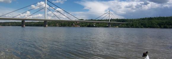 Dunav_by_Drazen1804