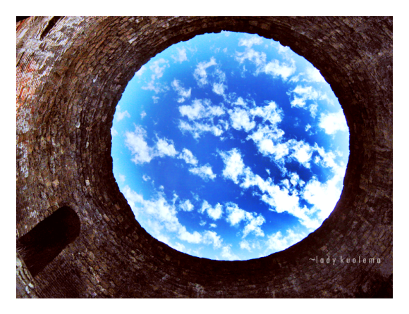 sky_or_earth__by_ladykuolema